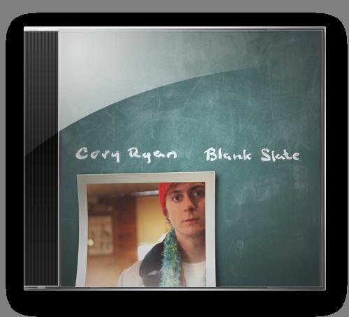 Blank-Slate2